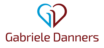 Gabriele Danners